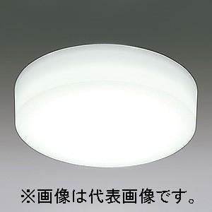 アイリスオーヤマ LED小型シーリングライト 屋内用 蛍光灯...