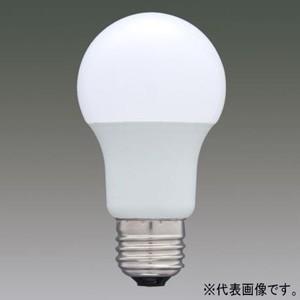 生産完了品 アイリスオーヤマ LED電球 一般電...の商品画像