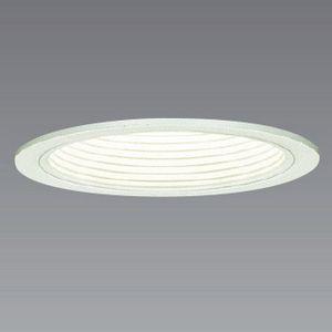 山田照明 LEDダウンライト E12 LED電球0.5W×1灯 取付穴φ75mm 白熱灯ナツメ球5W相当 ホワイト DD-3304-L|dendenichiba