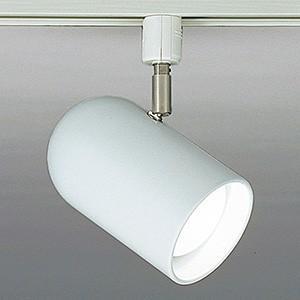 山田照明 LEDランプ交換型スポットライト ランプ別売 ダクトプラグタイプ 白熱80W相当 E26口金 天井・壁付兼用 SN-4446|dendenichiba