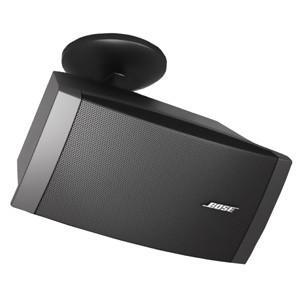 BOSE スピーカー DS40SEB-CMB ブラックの商品画像|ナビ