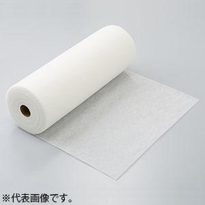 カースル 業務用フィルター 交換用 40cm×30m W-7634|dendenichiba
