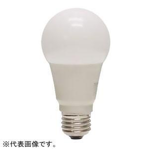 東芝 LED電球 E-CORE 防雨・防湿型 一般電球60W形相当 配光角140°タイプ 昼白色 E26口金 防湿形器具・密閉器具対応 LDA7N-H/60W/2|dendenichiba