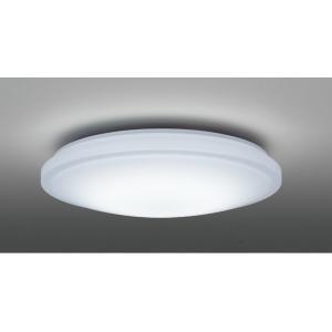東芝 LEDシーリング 14畳用 調光・調色タイプ 昼光色+電球色 リモコン付 LEDH8601A01-LC|dendenichiba