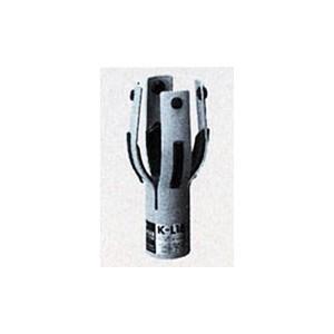 パナソニック ランプホルダ(電球形蛍光灯T形用) K-L18|dendenichiba