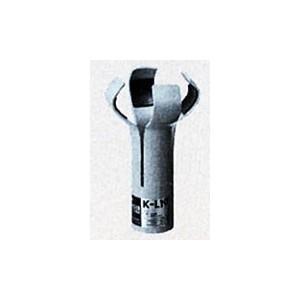 パナソニック ランプホルダ(レフランプ/ナローレフランプ用) K-L19|dendenichiba