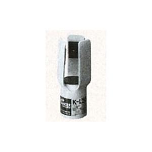 パナソニック ランプホルダ(コンパクト形蛍光灯FHT用) K-L20|dendenichiba