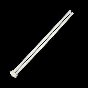 パナソニック コンパクト形蛍光灯 45W 3波長形電球色 FHP45EL|dendenichiba