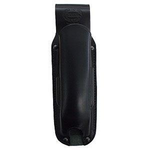 マーベル 充電ドライバー用ホルダー 17mmソケット対応 カラー:ブラック MDP-100XBS|dendenichiba