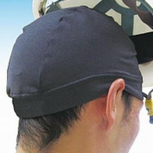 マーベル ヘルメット インナーキャップ クールマックス フリーサイズ2枚入 M-CAP|dendenichiba