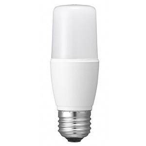 電材堂 ケース販売 10個セット LED電球 一般電球T形40W相当 全方向タイプ 電球色 E26口金 密閉型器具対応 LDT5LGDNZ_set dendenichiba