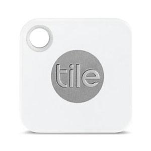 タイル(TILE) Tile Mate 電池交換版 防滴タイプ RT-13001-AP|dendenichiba