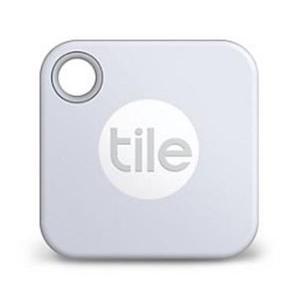 タイル(TILE) Tile Mate(2020) 電池交換版 防滴タイプ RT-19001-AP|dendenichiba