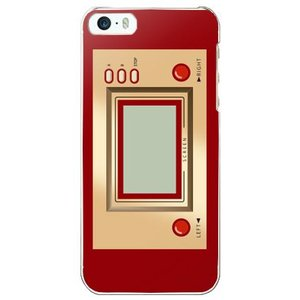 43daddb62a レトロゲーム機本体(iPhone用ケース)の商品一覧|スマホ、タブレット ...
