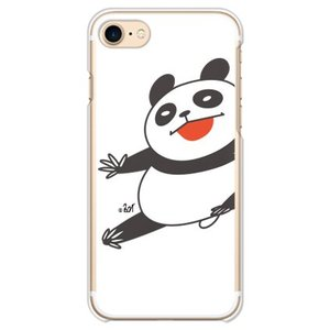 apple iPhone 7/iPhone 8 ケース (ウ...