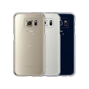 c8331536af docomo Galaxy S6 SC-05G ケース/カバー ・側面までカバーする形状の