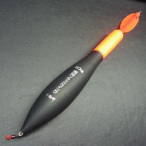 (n0102) SHIMODA 船釣専用 マダイスペシャル 8号ハリス3号全長10m ※クリックポス...