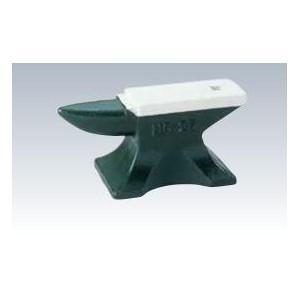 20 (オーダーNo.902062) 鋳鉄製アンビル ナベヤ(NABEYA)|dendokiki