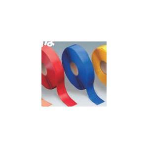 LP510 ラインプロ(青色) 幅50mm×長さ10m 岩田製作所(IKS) ラインテープ|dendokiki