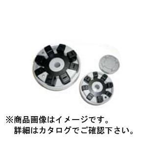 M-110 フレキシブルカップリング テクノ月星|dendokiki
