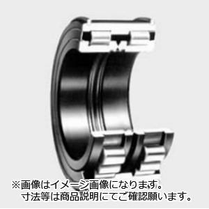 SL04-5018NR SL形円筒ころ軸受 NTN dendokiki