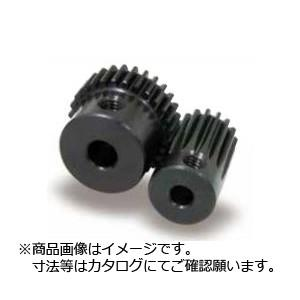 SS0.5-23A 平歯車 小原歯車工業(KHK)|dendokiki