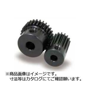 SS0.5-25A 平歯車 小原歯車工業(KHK)|dendokiki