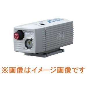 アネスト岩田 BDL-200-TH オイルフリーベーン真空ポンプ dendouki2
