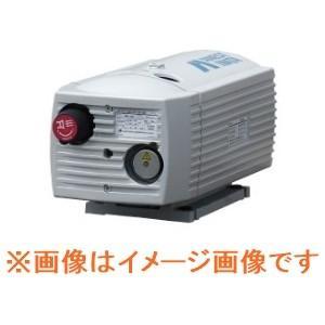 アネスト岩田 BDL-300-TH オイルフリーベーン真空ポンプ dendouki2