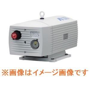 アネスト岩田 BDL-800-TH オイルフリーベーン真空ポンプ dendouki2