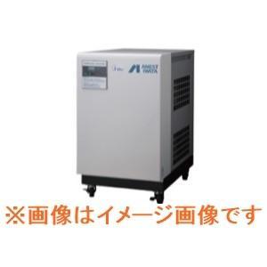 アネスト岩田 DVSL-1002E エスドライ dendouki2