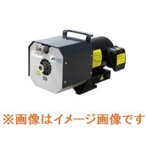アネスト岩田 DVSL-100C-B エスドライ dendouki2