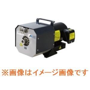 アネスト岩田 DVSL-100C-HCB エスドライ dendouki2