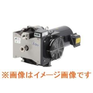アネスト岩田 DVSL-500E エスドライ dendouki2