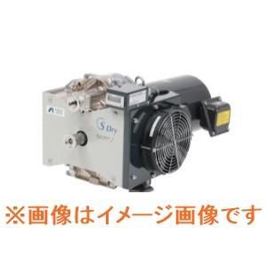 アネスト岩田 DVSL-501E-HC エスドライ dendouki2