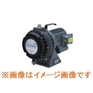 アネスト岩田 ISP-250C スクロールマイスター dendouki2