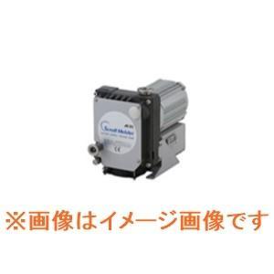 アネスト岩田 ISP-50 スクロールマイスター dendouki2