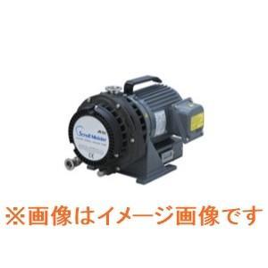 アネスト岩田 ISP-90 スクロールマイスター dendouki2