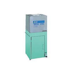 アネスト岩田 UG-3000C スプレーガン洗浄機 dendouki2