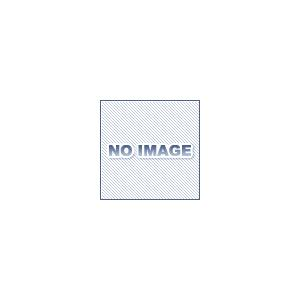 A&D(エー・アンド・デイ) 本体カバー(5枚セット) AX-FXi-31|dendouki2