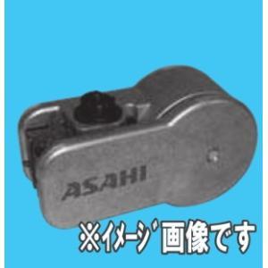 旭精工 BMK1800 エアブレーキ ミニキャリパー形|dendouki2