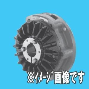 旭精工 BSB40 エアブレーキ 標準形|dendouki2