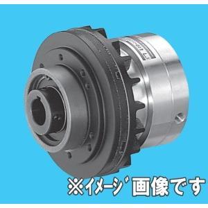 旭精工 CSCP2 エアクラッチ 標準形|dendouki2