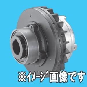 旭精工 CSCP40,X エアクラッチ 標準形|dendouki2