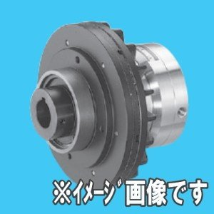 旭精工 CSCP5,X エアクラッチ 標準形|dendouki2