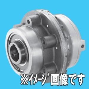旭精工 CSCP60 エアクラッチ 標準形|dendouki2