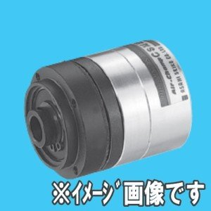 旭精工 CSMP12 エアクラッチ マイクロ形|dendouki2