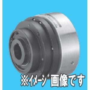 旭精工 CSPP130 エアクラッチ シングルポジション形|dendouki2