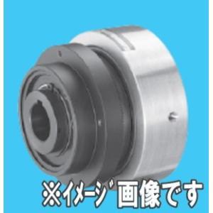 旭精工 CTHP130 エアクラッチ ツース形|dendouki2