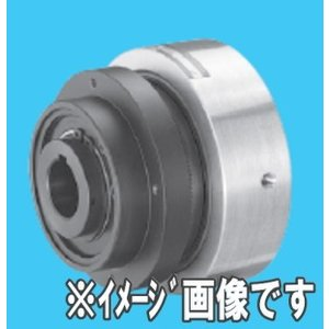 旭精工 CTHP25 エアクラッチ ツース形|dendouki2